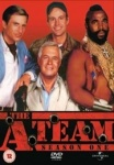 A-Team, The - Kausi 1