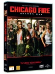 Chicago Fire - Season 1 (dvd)