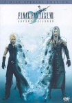 Final Fantasy VII: Advent Children (2-disc special edition)