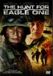 Hunt for Eagle One, The (2005)