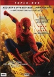Spider-Man - Collectors Edition (2-disc)