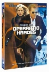 Operaatio Haades - Covert one: Hades Factor (2006)