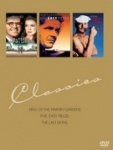 Classics: Jack Nicholson Collection 1