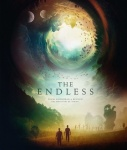 Endless (dvd)