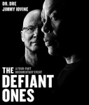Defiant ones (2 blu-ray)
