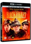 Backdraft (UHD+blu-ray)