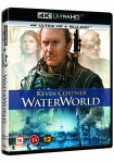 Waterworld (UHD+blu-ray)