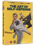 Art of self-defence (dvd)