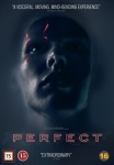 Perfect (dvd)