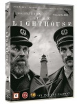 Lighthouse (dvd)