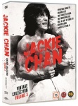 Jackie Chan vintage collection vol. 3 (dvd)