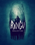 Ringu, the collection (dvd)
