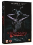 Wretched (dvd)