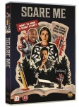 Scare me (dvd)