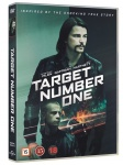 Target number one (dvd)