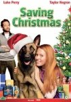 Saving Christmas (dvd)