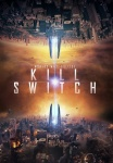 Kill switch (blu-ray)
