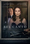 Bel Canto (blu-ray)