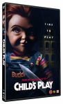 Child's play (dvd)