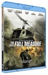 Last full measure (blu-ray)