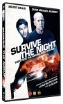 Survive the night (dvd)