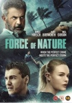 Force of nature (dvd)
