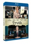 TRUTH (BLU-RAY)