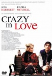 CRAZY IN LOVE AKA MOZART AND THE WHALE (DVD)