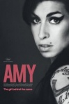 Amy, the girl behind the name (dvd)