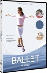 BALLET WORKOUT (DVD)