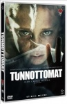 Painless/Tunnottomat (DVD)