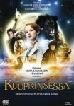 KUUPRINSESSA (SECRET OF MOONACRE)