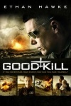 A GOOD KILL (BLU-RAY)