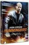 HUMMINGBIRD (DVD)