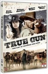 TRUE GUN ( THE GUNDOWN )
