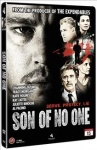 Son of no one (dvd)