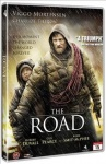 Tie (the road) (dvd)