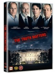 Truth matters (dvd)