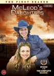 McLeod's daughters : season 1 (6DVD-box)