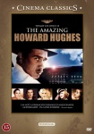 The Amazing Howard Hughes (DVD)