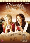 McLeod's daughters : season 4 (8DVD-box)