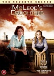 McLeod's daughters : season 7 (8DVD-box)