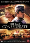 The Last Confederate (DVD)