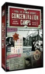 Concentration Camps (3-disc)