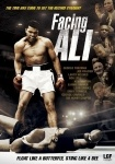 Facing Ali DVD