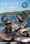 KIREITÄ SIIMOJA: FISHING IN FINLAND (KIREITÄ SIIMOJA: FISHING IN FI)