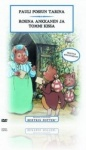 Beatrix Potter - Pauli possun tarina