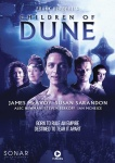 Children of dune (2 dvd)