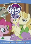 My little pony - Princess Spike : season 5 vol. 2 (dvd)