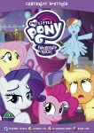 My little pony - Canterlot Boutique : season 5 vol. 3 (dvd)